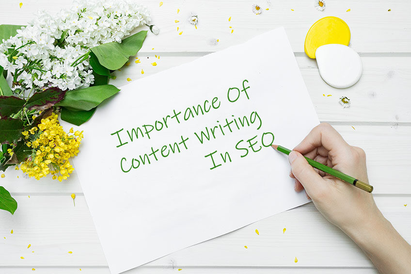 http://hire%20freelance%20content%20writer